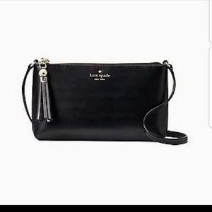 🎀 SALE  NWT Kate spade croossbody  bag